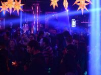 Night-Club-Podroom-2.jpg