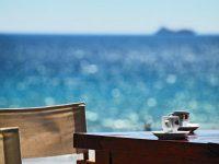 Zara-Beach.jpg
